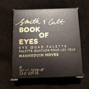 Smith & Cult